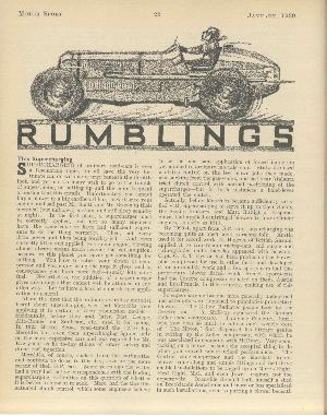 Page 24 of January 1939 archive issue thumbnail