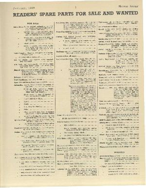 Page 3 of January 1939 archive issue thumbnail