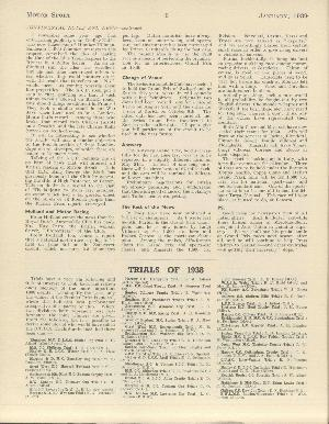 Page 8 of January 1939 archive issue thumbnail