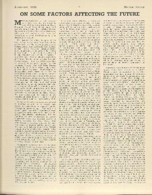 Page 9 of January 1939 archive issue thumbnail