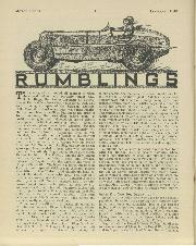 Page 12 of January 1940 issue thumbnail