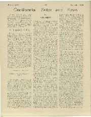 Page 18 of January 1940 issue thumbnail