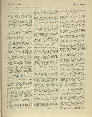 Archive issue January 1940 page 5 article thumbnail