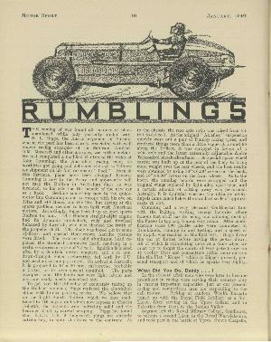 Page 12 of January 1940 archive issue thumbnail