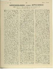 Page 11 of January 1941 issue thumbnail