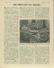 Page 12 of January 1941 issue thumbnail
