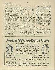 Archive issue January 1941 page 16 article thumbnail