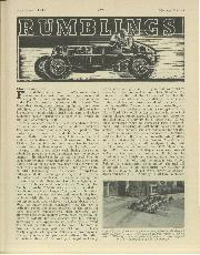 Page 17 of January 1941 issue thumbnail