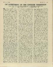 Page 20 of January 1941 issue thumbnail