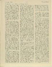 Archive issue January 1941 page 21 article thumbnail