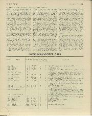 Archive issue January 1941 page 22 article thumbnail