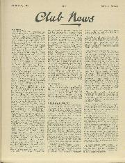 Page 7 of January 1941 issue thumbnail