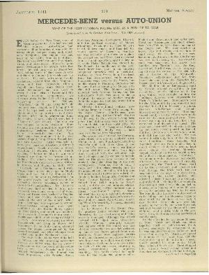 Page 11 of January 1941 archive issue thumbnail