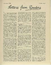 Page 19 of January 1942 issue thumbnail