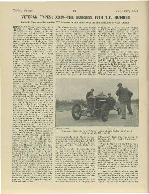 Page 14 of January 1942 archive issue thumbnail