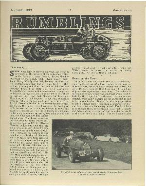 Page 17 of January 1942 archive issue thumbnail