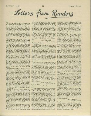 Page 19 of January 1942 archive issue thumbnail