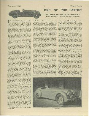 Page 9 of January 1942 archive issue thumbnail