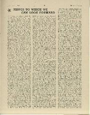 Page 11 of January 1943 issue thumbnail