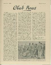 Page 17 of January 1943 issue thumbnail