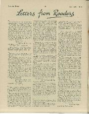 Page 20 of January 1943 issue thumbnail