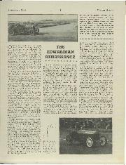 Page 3 of January 1943 issue thumbnail