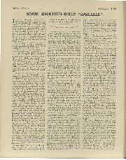 Page 6 of January 1943 issue thumbnail