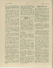 Page 8 of January 1943 issue thumbnail