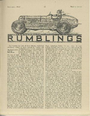 Page 15 of January 1943 archive issue thumbnail