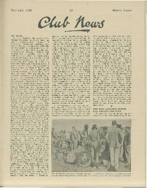 Page 17 of January 1943 archive issue thumbnail