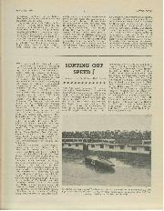 Page 11 of January 1944 issue thumbnail