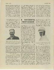 Page 14 of January 1944 issue thumbnail