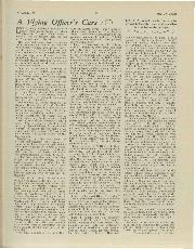 Page 15 of January 1944 issue thumbnail