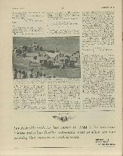 Page 22 of January 1944 issue thumbnail