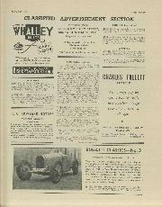 Page 23 of January 1944 issue thumbnail
