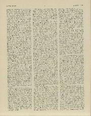 Archive issue January 1944 page 8 article thumbnail