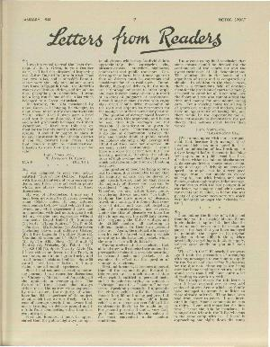Page 19 of January 1944 archive issue thumbnail