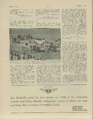 Page 22 of January 1944 archive issue thumbnail