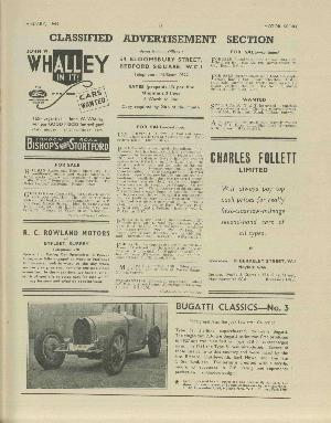 Page 23 of January 1944 archive issue thumbnail