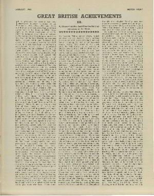 Page 7 of January 1944 archive issue thumbnail
