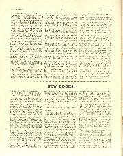 Page 10 of January 1945 issue thumbnail
