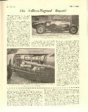 Page 13 of January 1945 issue thumbnail