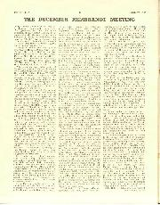 Archive issue January 1945 page 14 article thumbnail