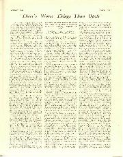 Page 15 of January 1945 issue thumbnail