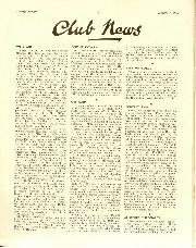 Page 20 of January 1945 issue thumbnail