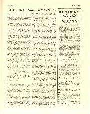 Page 21 of January 1945 issue thumbnail