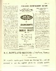 Archive issue January 1945 page 23 article thumbnail