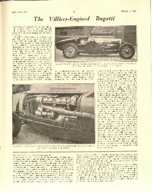 Page 13 of January 1945 archive issue thumbnail