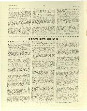 Archive issue January 1946 page 12 article thumbnail