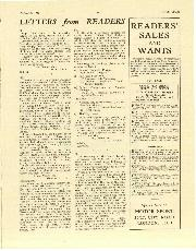 Page 21 of January 1946 issue thumbnail